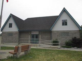 Photo 40: 10982 118 Street in Edmonton: Zone 08 House for sale : MLS®# E4266397