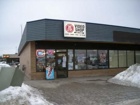 Main Photo: #140-230 Main Street: Land (Commercial) for sale (Other)  : MLS®# 100382