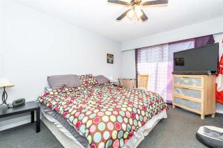 Photo 15: 7510 JAMES Street in Mission: Mission BC House for sale : MLS®# R2560796