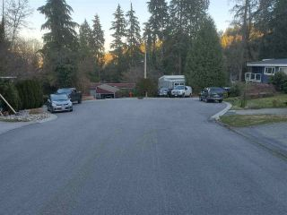"""Photo 11: 19 MOUNT ROYAL Drive in Port Moody: College Park PM House for sale in """"GLENAYRE/COLLEGE PARK"""" : MLS®# R2444730"""