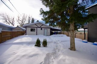 Photo 19: 224 Taylor Street East in : Exhibition Single Family Dwelling for sale (Saskatoon)