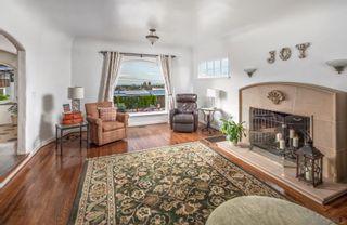 Photo 11: OCEAN BEACH House for sale : 3 bedrooms : 2075 Guizot in San Diego