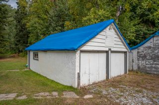 "Photo 24: 16290 NUKKO LAKE Road in Prince George: Nukko Lake House for sale in ""Nukko Lake"" (PG Rural North (Zone 76))  : MLS®# R2617550"