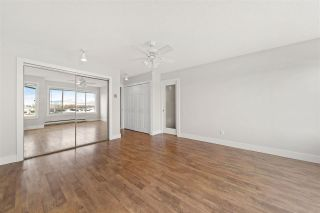 """Photo 19: 191 1140 CASTLE Crescent in Port Coquitlam: Citadel PQ Townhouse for sale in """"The Uplands"""" : MLS®# R2525275"""