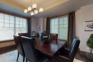 Photo 7: 3706 WESTCLIFF Way in Edmonton: Zone 56 House for sale : MLS®# E4225689