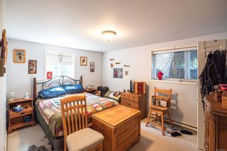 Photo 24: 293 Eltham Rd in : VR View Royal House for sale (View Royal)  : MLS®# 883957