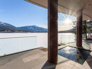 """Photo 18: 8993 TRUDY'S Landing in Whistler: Emerald Estates House for sale in """"Trudy's Landing"""" : MLS®# R2524419"""