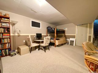 Photo 14: 171 20th Street in Battleford: Residential for sale : MLS®# SK873782