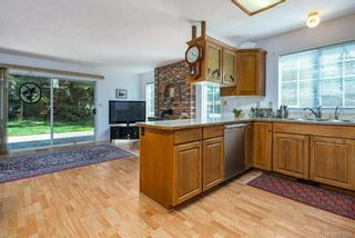 Photo 12: 5080 Venture Rd in : CV Courtenay North House for sale (Comox Valley)  : MLS®# 876266
