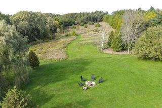 Photo 35: 7150 4th Concession Rd in New Tecumseth: Rural New Tecumseth Freehold for sale : MLS®# N5388663