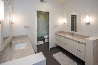 Photo 19: CORONADO VILLAGE Condo for sale : 4 bedrooms : 704 7th Street in Coronado