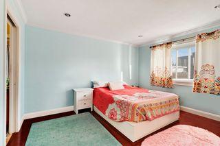 Photo 8: 7486 ELWELL Street in Burnaby: Highgate 1/2 Duplex for sale (Burnaby South)  : MLS®# R2520924