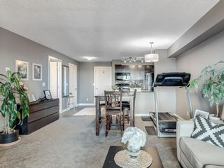 Photo 7: 304 195 Kincora Glen Road NW in Calgary: Kincora Apartment for sale : MLS®# A1060852