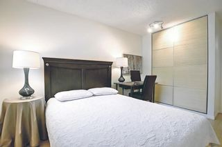 Photo 15: 3102 393 Patterson Hill SW in Calgary: Patterson Apartment for sale : MLS®# A1136424