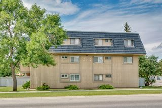 Photo 37: 2310 3115 51 Street SW in Calgary: Glenbrook Apartment for sale : MLS®# A1014586