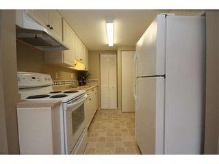 Photo 14: 6 9280 GLENALLAN Drive in Richmond: Saunders Home for sale ()  : MLS®# V1027513