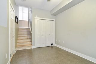 """Photo 22: 31 20326 68 Avenue in Langley: Willoughby Heights Townhouse for sale in """"SUNPOINTE"""" : MLS®# R2624755"""