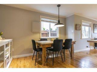 "Photo 8: 9496 210 Street in Langley: Walnut Grove House for sale in ""Walnut Grove"" : MLS®# R2586224"