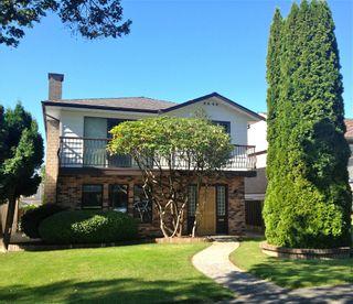 Photo 1: Killarney Area Home for Sale