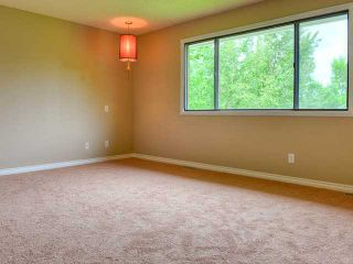 Photo 12: 245188 RGE RD 31A in CALGARY: Rural Rocky View MD Residential Detached Single Family for sale : MLS®# C3577424