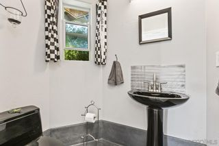 Photo 47: House for sale : 3 bedrooms : 8636 FRAZIER DRIVE in San Diego