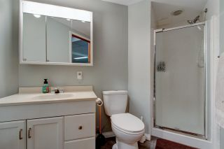 Photo 41: 21 ERIN RIDGE Drive: St. Albert House for sale : MLS®# E4238635