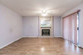 Photo 7: 6535 BROOKS STREET in Vancouver: Killarney VE House for sale (Vancouver East)  : MLS®# R2425986
