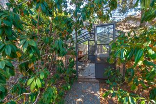 Photo 40: 3954 Arbutus Pl in : SE Ten Mile Point House for sale (Saanich East)  : MLS®# 863176