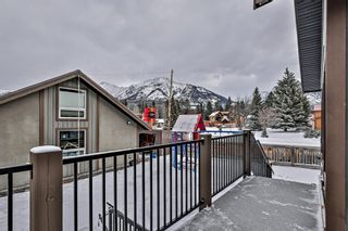 Photo 39: 22 Mt. Peechee Place: Canmore Detached for sale : MLS®# A1074273