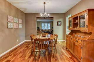 Photo 9: 184 Mountain Circle SE: Airdrie Detached for sale : MLS®# A1137347