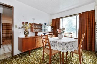 Photo 5: 35176 MARSHALL Road in Abbotsford: Abbotsford East House for sale : MLS®# R2602870