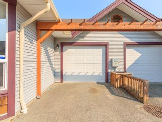 Photo 19: 537 Asteria Pl in : Na Old City Row/Townhouse for sale (Nanaimo)  : MLS®# 857211