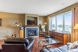Photo 8: 201 Royal Avenue NW: Turner Valley Detached for sale : MLS®# A1142026