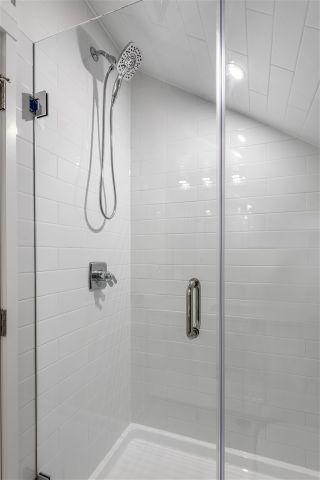 Photo 18: 2063 E 36TH Avenue in Vancouver: Victoria VE 1/2 Duplex for sale (Vancouver East)  : MLS®# R2529769