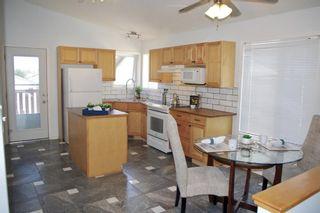 Photo 5: For Sale: 754 Blackfoot Terrace W, Lethbridge, T1K 7W4 - A1133900
