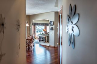 Photo 32: 458 Riverside Green NW: High River Detached for sale : MLS®# A1069810