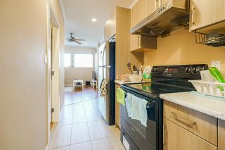 Photo 32: 11764 RIVER Road in Surrey: Royal Heights House for sale (North Surrey)  : MLS®# R2536196