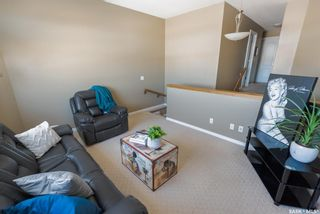 Photo 21: 2762 Sandringham Crescent in Regina: Windsor Park Residential for sale : MLS®# SK841762