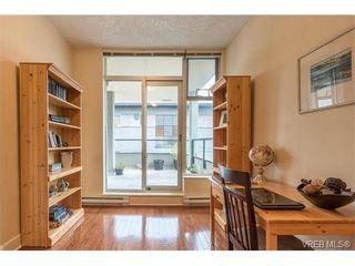 Photo 15: 206 1831 Oak Bay Ave in VICTORIA: Vi Fairfield East Condo for sale (Victoria)  : MLS®# 752253