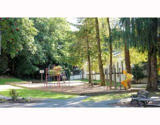 Photo 10: 48 854 PREMIER Street in North Vancouver: Lynnmour Condo for sale : MLS®# V791590