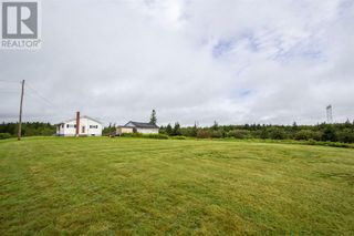 Photo 26: 105 Mount View in Sackville: House for sale : MLS®# M136837