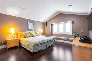 Photo 17: 3455 W 10TH Avenue in Vancouver: Kitsilano House for sale (Vancouver West)  : MLS®# R2585996