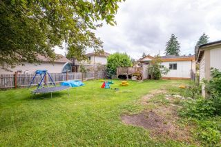 Photo 23: 870 Oakley St in : Na Central Nanaimo House for sale (Nanaimo)  : MLS®# 877996