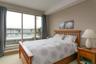"Photo 11: 511 580 RAVEN WOODS Drive in North Vancouver: Roche Point Condo for sale in ""Seasons"" : MLS®# R2252885"