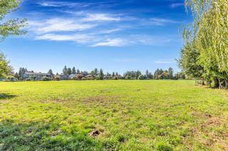 "Photo 9: 12591 209 Street in Maple Ridge: Northwest Maple Ridge House for sale in ""HAMPTON FARMS"" : MLS®# R2621090"
