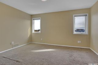 Photo 16: 7070 WASCANA COVE Drive in Regina: Wascana View Residential for sale : MLS®# SK845572