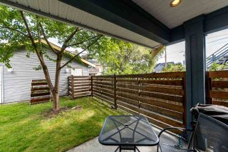Photo 16: 1607 E GEORGIA Street in Vancouver: Hastings 1/2 Duplex for sale (Vancouver East)  : MLS®# R2488468