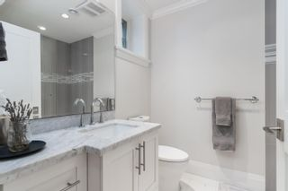 """Photo 22: 2 458 E 10TH Avenue in Vancouver: Mount Pleasant VE Townhouse for sale in """"Tremblay"""" (Vancouver East)  : MLS®# R2624910"""