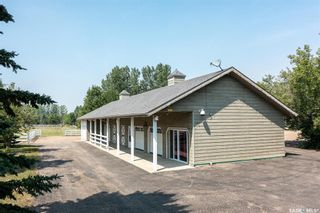 Photo 42: 5600 Clarence Avenue South in Casa Rio: Residential for sale : MLS®# SK864079