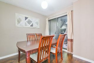 Photo 7: 3009 ALDERBROOK Place in Coquitlam: Meadow Brook 1/2 Duplex for sale : MLS®# R2485781